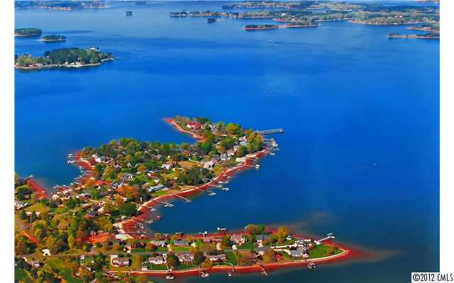 Incredible Country Club Shores Waterfront Homes For Sale Lake Norman Download Free Architecture Designs Momecebritishbridgeorg