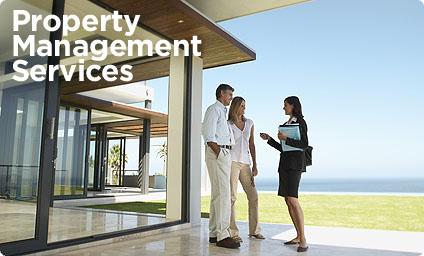 Real Property Management Atlanta Locations
