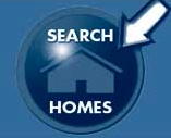 Click here to search the entire Lake Norman MLS