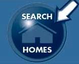 Search-Lake-Norman-Waterfront-Real-Estate