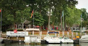 Restaurants In Davidson Nc On The Water