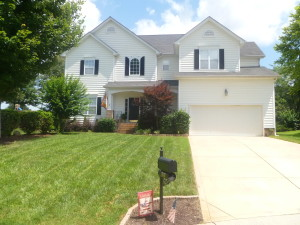 Mooresville Houses for Sale