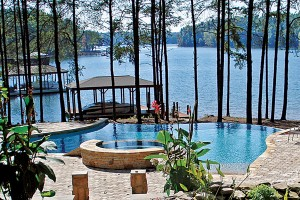 Lake Norman Houses for sale