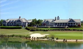 Trump Country Club