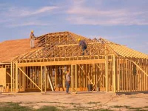 New Construction homes for sale