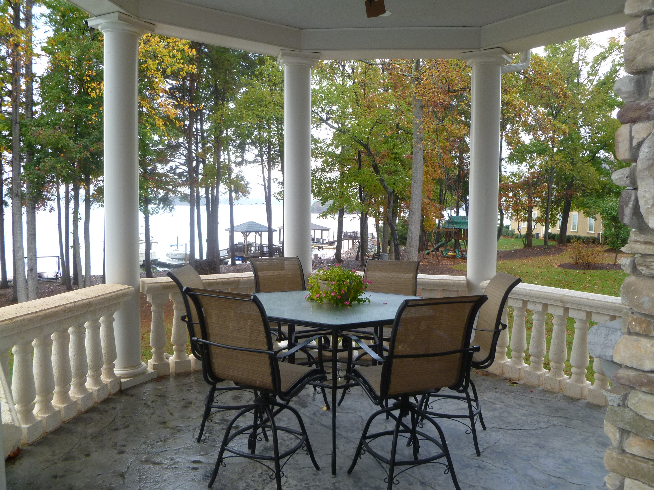 waterfront home for sale watch cabins in whitefish falls log on youtube