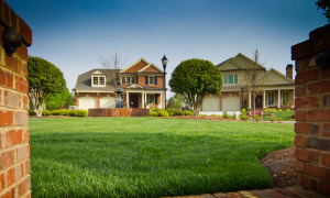 Robbins Park Homes for Sale