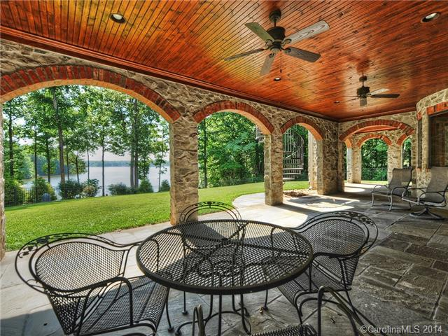 Groovy Catawba Waterfront Lake Norman Real Estate Download Free Architecture Designs Momecebritishbridgeorg