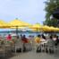 Lake Norman Waterfront Restaurants